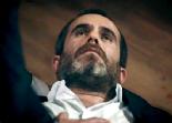 ATV-Kurtlar Vadisi Pusu Son Bölüm İzle HD-Kurtlar Vadisi Pusu Dizisi 228. Bölüm Full İzle 6. Parça online video izle