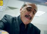 ATV-Kurtlar Vadisi Pusu 228. Son Bölüm Full HD 3. Parça İzle (Kurtlar Vadisi Son Bölüm İzle) online video izle