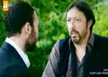 05.06.2014-ATV-Kurtlar Vadisi Pusu 228. Son Bölüm İzle Full HD 2. Parça online video izle