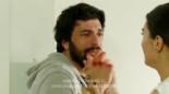 Kara Para Aşk 12.Bölüm Fragman 1 HD » Kara Para Aşk yeni fragman izle / Ömer ve Elif'in kaderi ortak online video izle