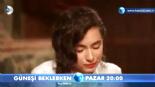 Güneşi Beklerken 48. Yeni Bölüm 2. Fragmanı - Kanal D Güneşi Beklerken 8 Haziran  online video izle
