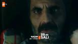 Kaçak 33. Bölüm Fragmanı - ATV Kaçak Son Bölüm 10 Haziran online video izle