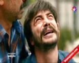 Kardeş Payı - Mamoş Türküsü ve Ahmet Kural'ın Babası İçin Ağlaması