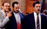 Yalan Dünya Son Bölüm izle-Yalan Dünya Sezon Finali 86. Bölüm Full HD Tek Parça (06 Haziran 2014)  online video izle