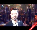 Beyaz Show - Yalın 'Yeniden' Dinle  online video izle