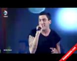 Beyaz Show - Can Bonomo 'Olmaz Sensiz' Dinle  online video izle
