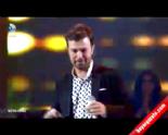 Beyaz Show - Yalın 'Zalim' Dinle  online video izle
