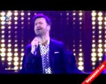 Beyaz Show - Yalın 'Sonsuz Ol' Dinle  online video izle