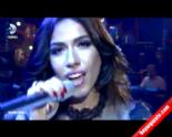 Beyaz Show - Burcu Güneş 'Gül Kokusu' Dinle  online video izle
