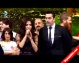 Beyaz Show 2014 Sezon Finali izle-Beyaz Show Son Bölüm (06 Haziran 2014)