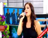 muzik klibi - İrem Derici 'Düşler Ülkesinin Gelgit Akıllısı' Şarkısı Dinle