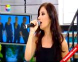 Show TV Gülben - İrem Derici 'Sana Değer' Dinle Canlı Performans online video izle