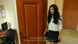 Kara Para Aşk 12.Bölüm Fragman 3 izle » Kara Para Aşk yeni fragman izle / Ömer aşkını itiraf ediyor online video izle