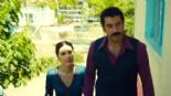 Karadayı 74.Bölüm - Sevemedim Kara Gözlüm Türküsü online video izle