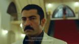 Karadayı 75.Bölüm Sezon Finali Fragman 1 izle » Karadayı sezon finali izle / Mahir kabadayı mı oluyor ? online video izle