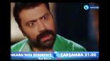 Ankara'nın Dikmen'i 16. Bölüm Fragmanı  online video izle