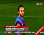 Galatasaray Transfer Haberleri-Listesi (Olcan Adın) 01 Temmuz 2014