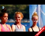 Kanal D'nin Yeni Yarışması Alabora'nın 1. Bölüm Tanıtım Fragmanı Yayınlandı (4-5 Temmuz 2014) İzle online video izle