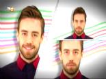 Murat Dalkılıç'ın Sunacağı ''Söyle Söyleyebilirsen'' TV8'de.. İşte Tanıtım Fragmanı
