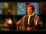 1001 İcat Ve Sırlar Kütüphanesi  online video izle