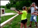 Güldüren Silah Kazaları online video izle