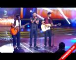 X Factor Türkiye Final - Grup Kosinüs 'Sebebi Sensin' izle&dinle (Gruplar)  online video izle