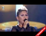 X Factor Türkiye Star Işığı Final - Canan Ay 'Soğuk Odalar' izle&dinle (27 Yaş Üstü)  online video izle
