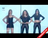 X Factor Türkiye Final - Grup Ahenk 'Seviyorum Sevmiyorum' izle&dinle (Gruplar)  online video izle