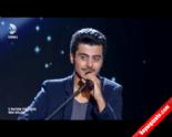 X Factor Türkiye Final - Atakan Yıldırım 'Şu Metrisin Önü' izle&dinle (Genç Erkekler)  online video izle