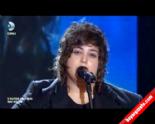 Kanal D - X Factor Türkiye Star Işığı Final - Ferah Zeydan 'Vur Yüreğim' izle&dinle (Genç Kızlar)  online video izle