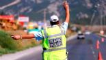 Trafik Cezası Sorulama-Trafik Cezası Öğrenme ve Ödeme (MTV Araç Vergi Hesaplama Sistemi 2014)  online video izle