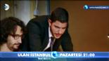 Ulan İstanbul 4. Bölüm Fragmanı online video izle