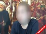Bonzai Batağındaki Gençten İbretlik Sözler  online video izle