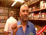 Osmanlı Şerbeti Susuzluğa Çare Mi?  online video izle