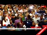 Cumhurbaşkanı Adayı Selahattin Demirtaş Toplantısı 3.Kısım