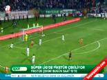 Spor Toto Süper Lig 2014-2015 Sezonu Fikstürü Bugün Çekiliyor (15 Temmuz 2014)