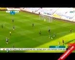 Wigan Athletic Beşiktaş: 2-1 Hazırlık Maçı Özeti ve Golleri (15 Temmuz 2014)  online video izle