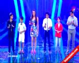 O Ses Türkiye Çoçuklar - 2014 Tüm Finalistlerinden 'Hayat Bayram Olsa' izle&dinle