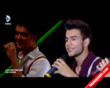 X Factor Türkiye Final - Grup 4 Gen 'Ele Güne Karşı' izle&dinle (Gruplar Kategorisi)