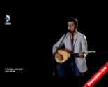 2014 X Factor Türkiye Finalleri - Atakan Yıldırım 'Başın Öne Eğilmesin' izle&dinle (Genç Erkekler Kategorisi)