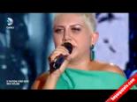 2014 Factor Türkiye Star Işığı Final - Canan Ay 'Tükeneceğiz' izle&dinle (27 Yaş Üstü Kategorisi)