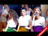 X Factor Türkiye Finaller Grup Ahenk 'Değer mi Hiç' izle&dinle (Gruplar Kategorisi)
