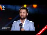 X Factor Türkiye Star Işığı Finalleri - Halil Polat 'Kırılsın Ellerim' izle&dinle (Genç Erkekler Kategorisi)