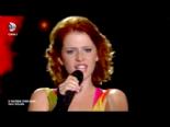 X Factor Türkiye Star Işığı Final - Melis Hızır 'Eye Of The Tiger' izle&dinle (Genç Kızlar Kategorisi)  online video izle