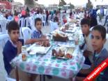 İHH Suriyeli Kimsesiz Çocukları Unutmadı  online video izle