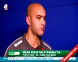 Galatasaray Transfer Haberleri-Listesi (Ömer Bolat) 19 Temmuz 2014  online video izle