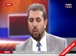 SP'li seçmen Erdoğan'a oy verecek online video izle
