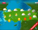 Türkiye Geneli Güncel Hava Durumu Tahminleri - 2 Temmuz 2014  online video izle