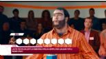 Recep İvedik 4 +35 Dk Uzun Versiyon Fragmanı  online video izle