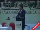Ahmet Davutoğlu: Ortadoğu'ya Bataklık Dedirtmeyeceğiz! online video izle